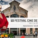 cine-eventos