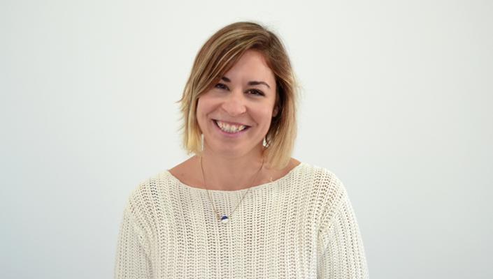 Cristina Carrera