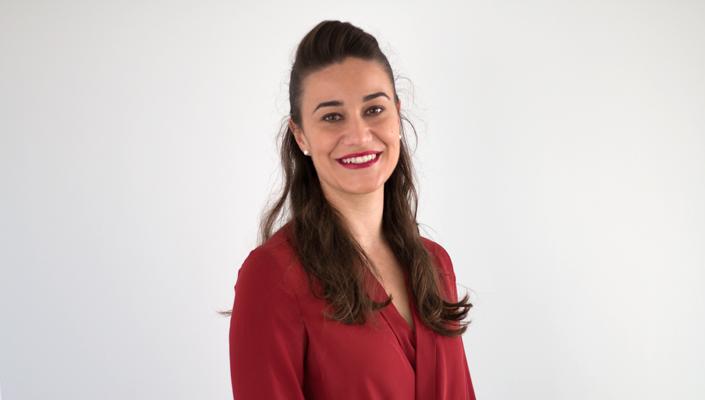 María Monllor
