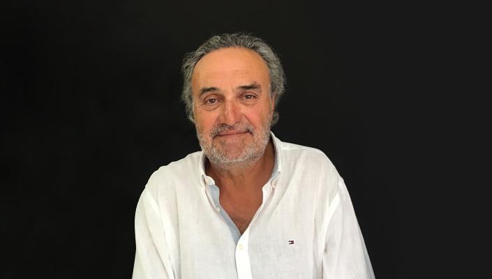 Sento Hernández