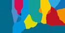 Logo Alicante Smart Destination