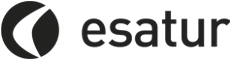 Logo Esatur