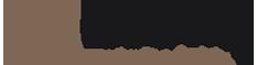 Logo Esatur Eventos DMC