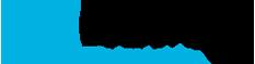 Logo Esatur Formacion